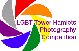 LGBT photography competition