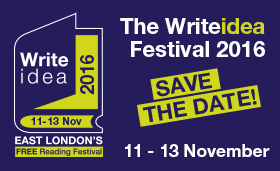 writeidea save the date